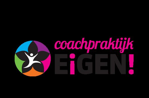 Coachpraktijk Eigen - Voor kidz van 0 tot 100